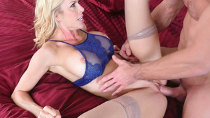 Sex porn video